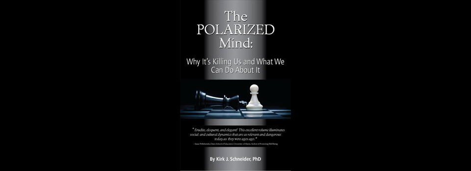 The-Polarized-Mind