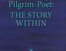 Psychotherapy's Pilgrim-Poet: The Story Within by Betsy Hall